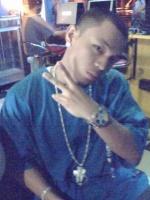 bk.lordwarren
