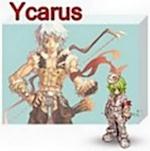 Ycarus