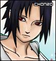 chon20