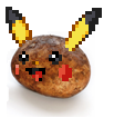 The_Potato_Master