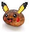 The_Potato_Master