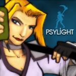 Psylight