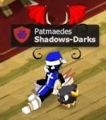 Shadows-Darks
