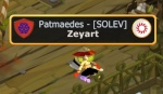 Zeyart