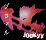JoeKyy