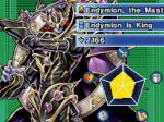 endymion99