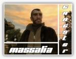 Massalia