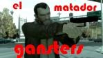 el-matador27