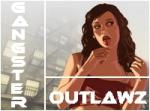 outlawz69