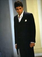 mafia-tuning
