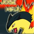 jose max