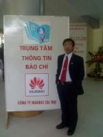 TRAN THANH BAC
