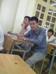 NguyenDienVNHk7