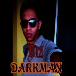 darkmand12