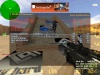 Counter-Strike Players Score Awp_in10