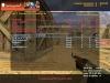 Counter-Strike Players Score De_dus11