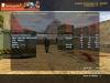 Counter-Strike Players Score De_dus12