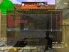 Counter-Strike Players Score De_inf10