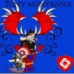 tony-montanna