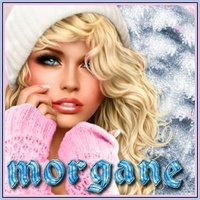 morganedetoi14