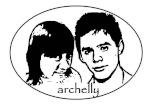 shely archiefan23