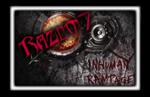 Razlo7