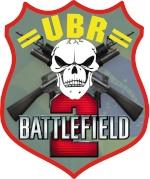 =UBR= M1K1U
