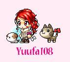 yuufa108