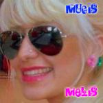 muteneSs_wiLL