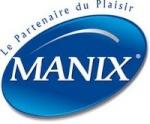 Maniixx