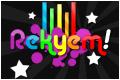 Rekyem