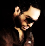 Mohamed Fathi