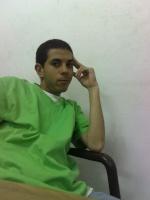 mohamed yehia zidan