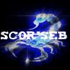 scor'seb