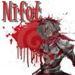 nifot