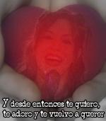 Leirista forever =)