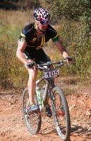 João Bike