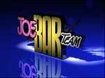 joebarteam