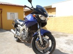 Rogerio tdm900