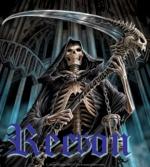 Reevon