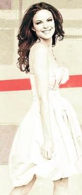 Bree Van_De Kamp