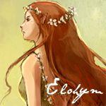 Elohym