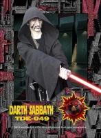 Darth Sabbath
