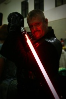 Darth Trythir