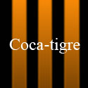 cocatigre gt