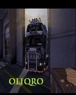 oliqro