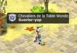 Guerier-Yop