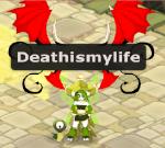 Deathismylife
