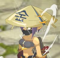 Kykotsu