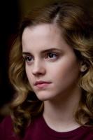 Nicolle Granger